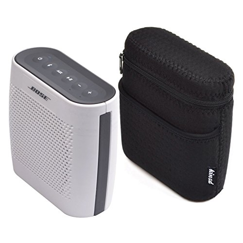 kinzdr-case-for-bose-soundlink-color-water-resistant-carry-case-bag-for-bose-soundlink-color-bluetoo