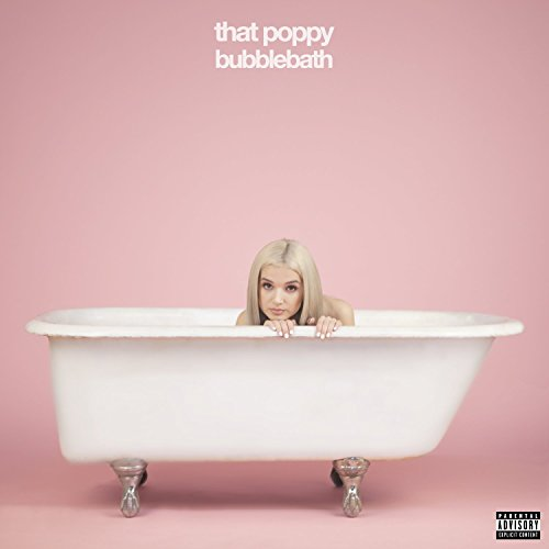 Bubblebath [Explicit]