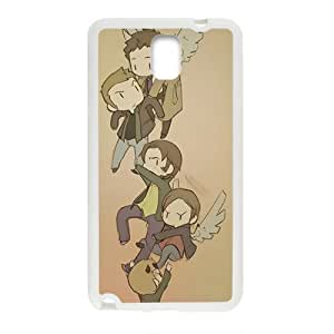 Unique angel special Cell Phone Case for Samsung Galaxy Note3