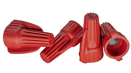 wire nut 500 - 4