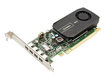 Amazon.com: PNY vcnvs510dvi-pb NVIDIA NVS 510 – Tarjeta ...