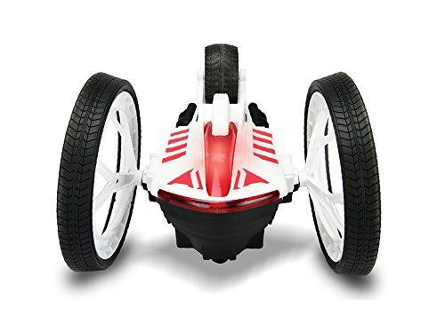 RC Max Rumbler Radio Controlled Cars, - Radio Controlled Games Car