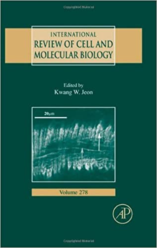 Onko laillista ladata ilmaisia äänikirjoja International Review Of Cell and Molecular Biology, Volume 278 0123748097 in Finnish RTF