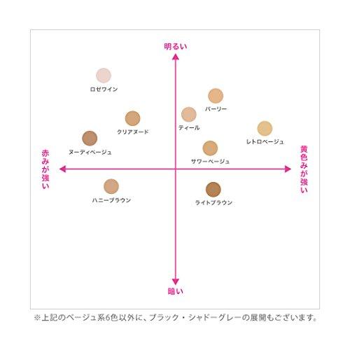 (マンゾク) MANZOKU 3足組 満足 30デニール シアータイツ