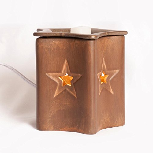 star wax warmer. Black Bedroom Furniture Sets. Home Design Ideas