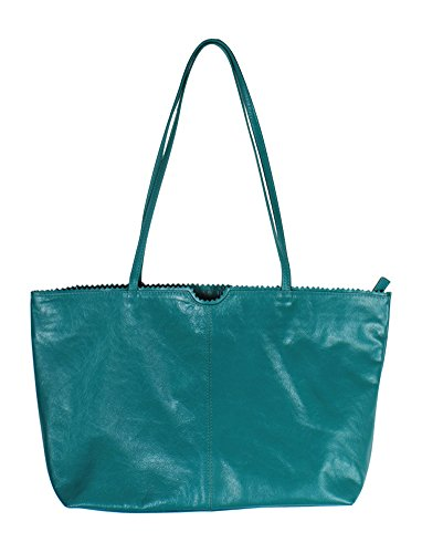 latico-leathers-carmen-tote-bag-jade-one-size-100-leather-designer-handbag-made-in-india