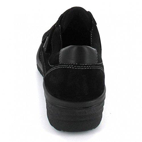 GORETEX 1 fodera sneaker velcro 2 ROMA Legero xYzqR5Aw