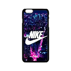 The logo of Nike for Apple iPhone 6 4.7