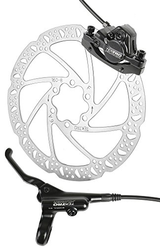Bestselling Bike Brake Parts