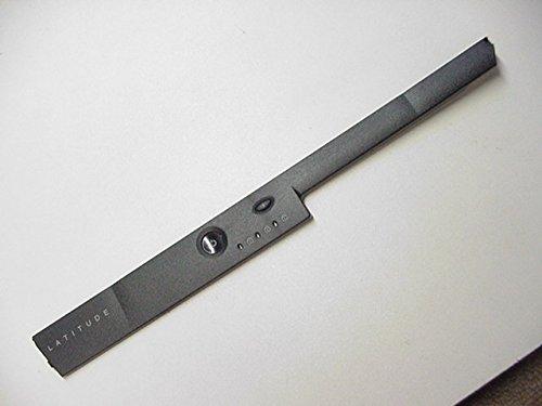 Dell Latitude C600 Parts - 73NYK - Dell Latitude C600/C610 Center Control Power Button Cover - B Grade
