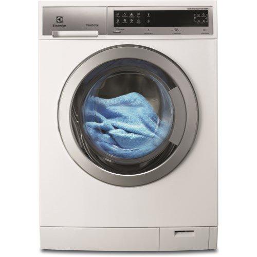 Electrolux EWF1408WDL Independiente 10kg 1400RPM A+++ Color blanco ...