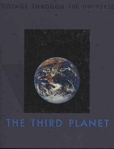 The Third Planet (Voyage Through the Universe)