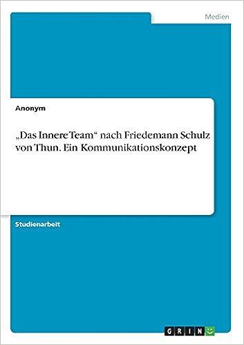 Textapdf Wcf Magazine Ebooks Download Kostenlos Deutsch