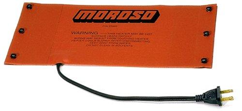 "Moroso 23995 6"" x 12"" External Heating Pad"
