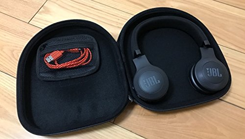 2930fa446d1 V-MOTA PXA Headphone Carry case (Size:225x195x55mm) Box for Sony  MDR-XB950BT xb950 N1 xb950b1 MDR-XB950AP xb950ap Wireless Headset:  Amazon.com.au: ...