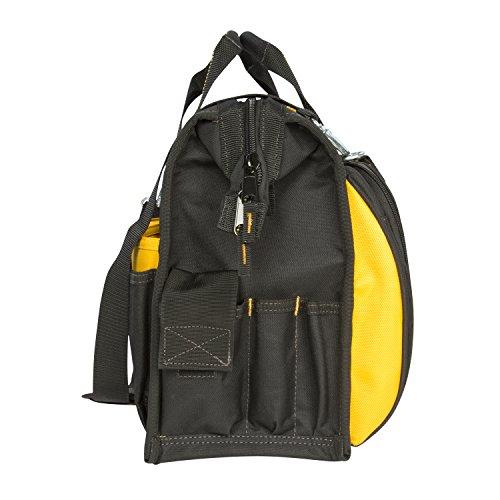 DEWALT DGL573 Lighted Technician's Tool Bag by DEWALT (Image #6)