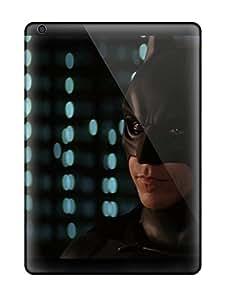 Pretty Ipad Air Case Cover/ Batman Begins Series High Quality Case 4778603K11081385