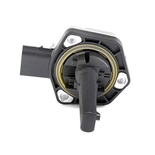 Motor/ölstand RIDEX 1289S0003 Sensor