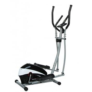 Proform Actalius - Bicicleta elíptica