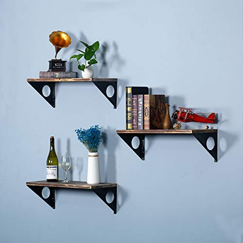 ltd wine rack - 5