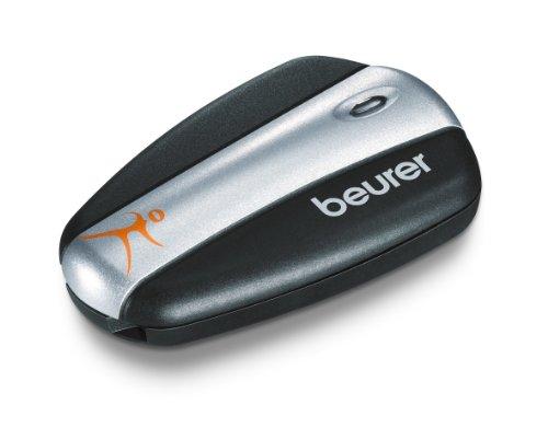 Beurer SB 02 SpeedBox Speed and Distance Sensor by Beurer