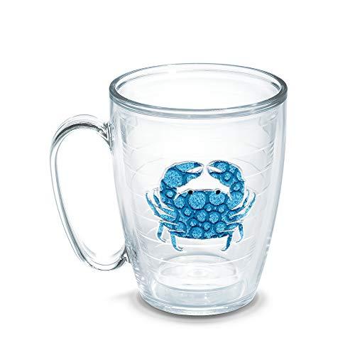 (TERVIS Boxed Tumbler/Mug, 15-Ounce,