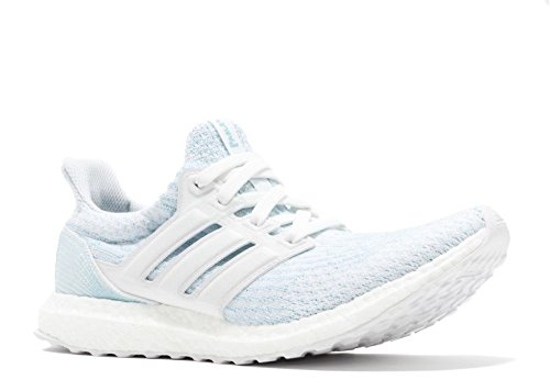 adidas Ultraboost 3.0 Parley Shoe Men's Running