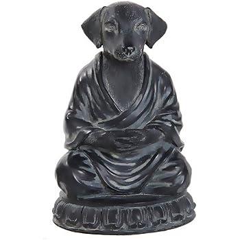 Yoga Dog, Meditating Dog, Buddha, Dog Buddhas, Meditating Animal, Zen Like