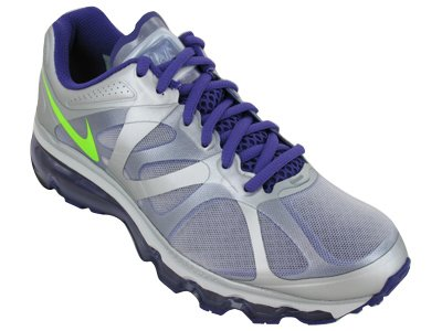 outlet locations sale online NIKE Men's Flex 2017 RN Metallic Silver/Electric Green-court Purple sale amazon cheap for cheap oxo9cDhl