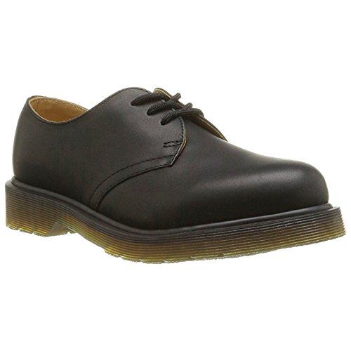 Dr Martens Martens PW 1461 1461 Chaussures PW Dr Chaussures x7wxvIU