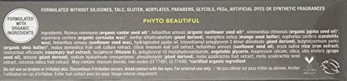 Juice Beauty Phyto-Pigments Luminous Lip Crayon, for Luxury Beauty with Crushed Roses