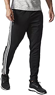 adidas Men's Tiro 3 Stripes P
