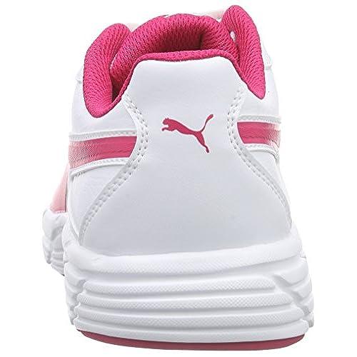 Mules pour Femme AFS-Schuhe 2199332