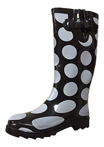 psw-womens-mstkh-rubber-rain-boots