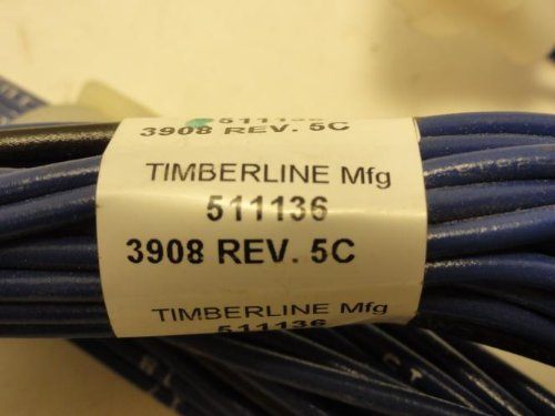 Timberline 511136 Wiring Harness: Amazon.com: Industrial ... on hardware manufacturing, cable manufacturing, wire rope manufacturing, engine manufacturing, crusher machine used in manufacturing, crankshaft manufacturing, battery manufacturing, pcb manufacturing, jack manufacturing, rubber extrusion manufacturing,