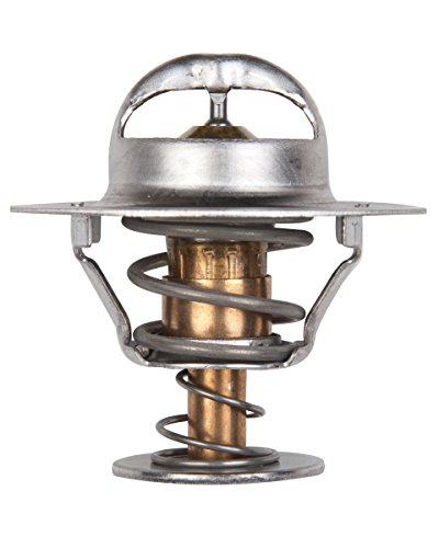 Sierra International 23-3605 Thermostat