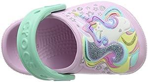 c63f099b1ec ... Crocs Kids  Fun Lab Unicorn Clog