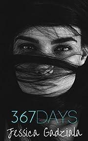 367 Days (Investigators Book 1)