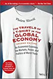 img - for [1118950143] [9781118950142] The Travels of a T-Shirt in the Global Economy 2nd Edition-Paperback book / textbook / text book