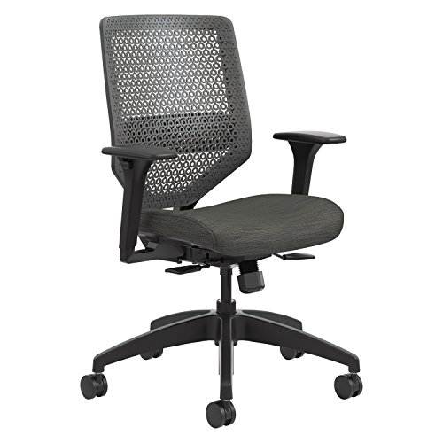 hon-svmr1aclco10-solve-series-reactive-back-task-chair-ink-charcoal