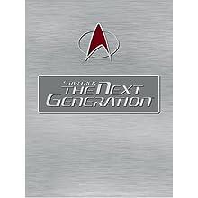 Star Trek The Next Generation - The Complete First Season (1987)