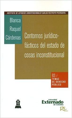 Tribunal Europeo y Corte Interamericana de Derechos Humanos: Amazon.es: Paola Andrea Acosta Alvarado: Libros