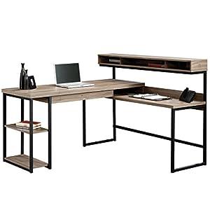 41QjJrTqDfL._SS300_ Coastal Office Desks & Beach Office Desks