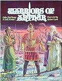 Warriors of Arthur, John Matthews and Bob Stewart, 0713719001