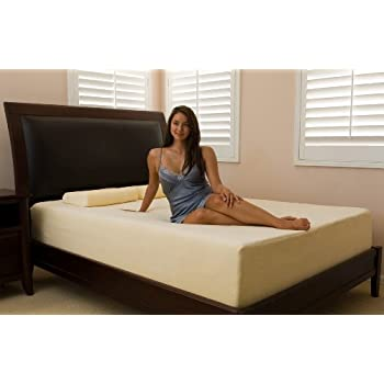 surface products support mattresses rom ca hill category therapeutic mattress controlbox surfaces by envision com mrs