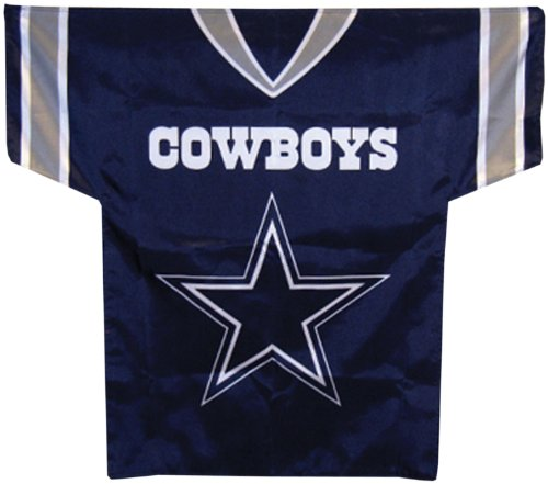 nfl-dallas-cowboys-jersey-banner-34-by-30-inch-2-sided