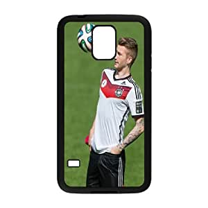 Generic Case Marco Reus For Samsung Galaxy S5 GYI6033