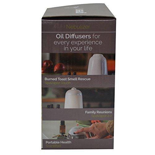 Greenair Diffuser Aromatherapy, 1 Pound