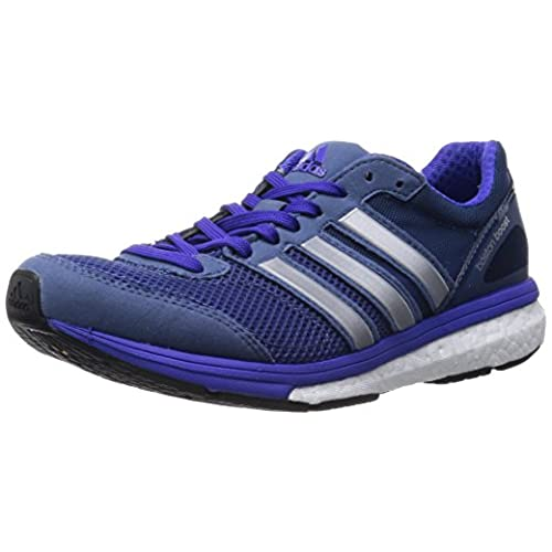 new style d4d3e ddb5e Adidas Adizero Boston Boost 5 Womens Running Shoes - SS15 hot sale 2017