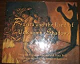 img - for Ravita and the Land of Unknown Shadows book / textbook / text book